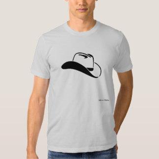 Stuff 176 T-Shirt