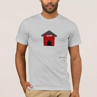 Stuff 195 T-Shirt
