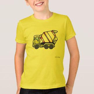 Stuff 198 T-Shirt