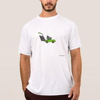 Stuff 23 T-Shirt