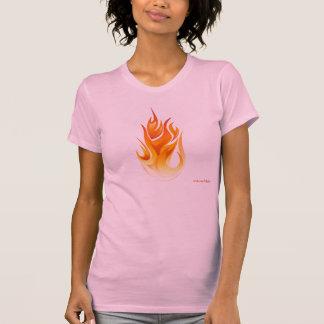 Stuff 261 T-Shirt