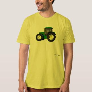 Stuff 266 shirt