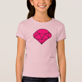 Stuff 273 T-Shirt