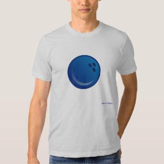 Stuff 296 T-Shirt