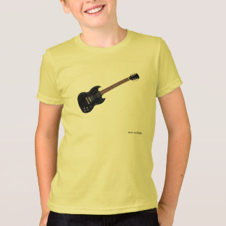 Stuff 332 T-Shirt