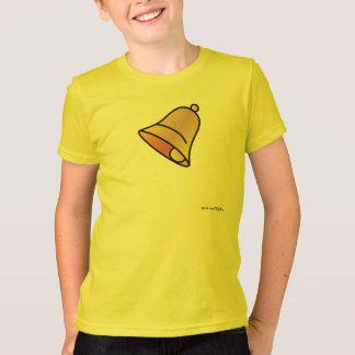 Stuff 343 T-Shirt