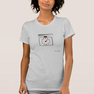 Stuff 424 shirt