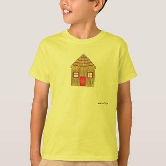 Stuff 444 T-Shirt