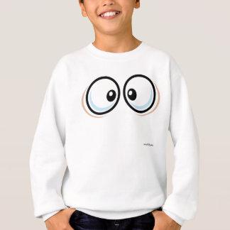 Stuff 523 sweatshirt