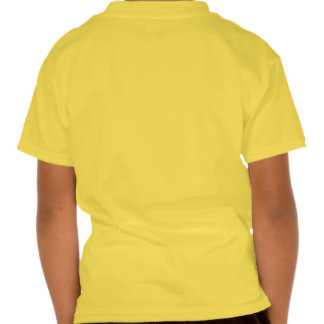 Stuff 537 t shirt