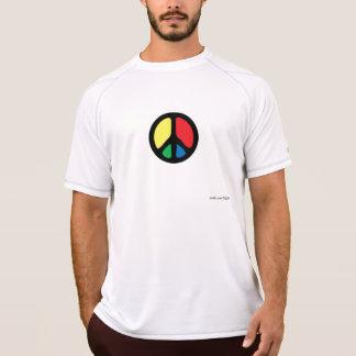 Stuff 56 T-Shirt