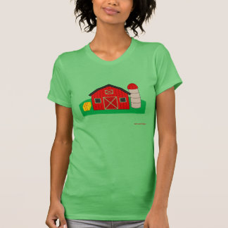 Stuff 587 T-Shirt