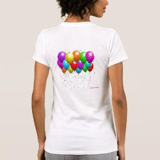 Stuff 590 tee shirt