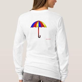 Stuff 604 T-Shirt