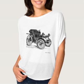 Stuff 605 T-Shirt