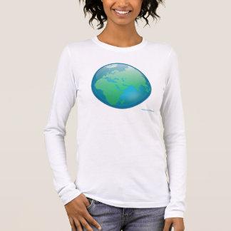 Stuff 616 long sleeve T-Shirt