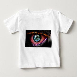 """Stuff by """"Masterofmanythings"""" T Shirt"""