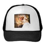 stuff trucker hat