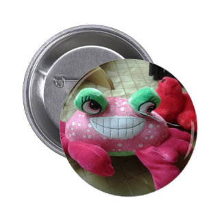 Stuffed Crab Doll Products Button