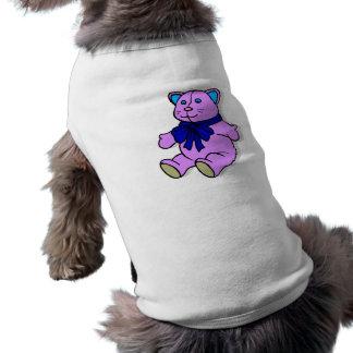Stuffed Kitty T-Shirt