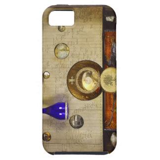 StuffSkins para el iPhone: Puede la reina iPhone 5 Cárcasa