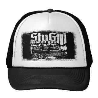 StuG III Trucker Hat