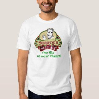 Stugot's Pizzeria Shirt