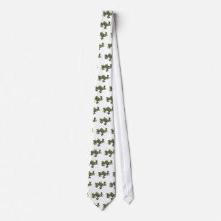 stuka ju-87 corbata personalizada