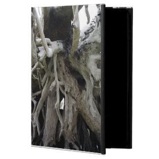 Stump Powis iPad Air 2 Case