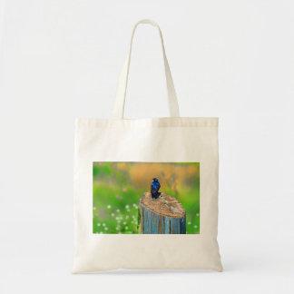 Stump Sitter Bag