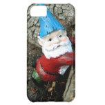 Stumped Gnome iPhone 5C Cover