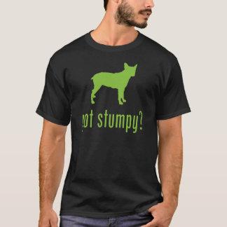Stumpy Tail Cattle Dog T-Shirt