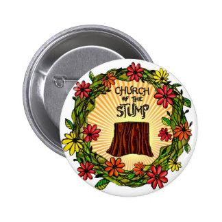 Stumpy too! button