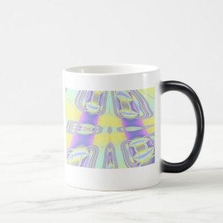 Stung Magic Mug