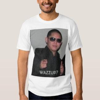 Stunna T-shirt