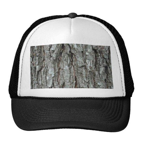 Stunning Bark Trucker Hat