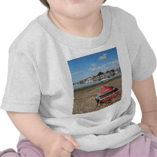 Stunning Bosham Harbour England Tee Shirts
