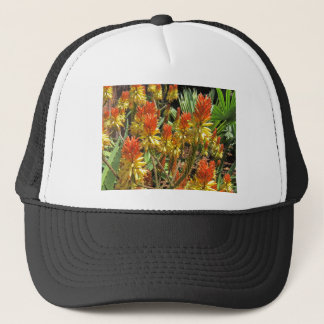 Stunning Colors Trucker Hat