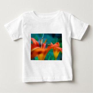 Stunning day Gifts Shirt