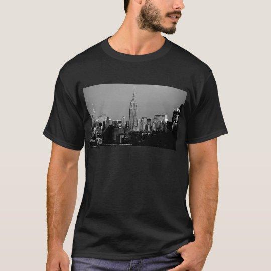 Stunning! Empire State Building New York City T-Shirt
