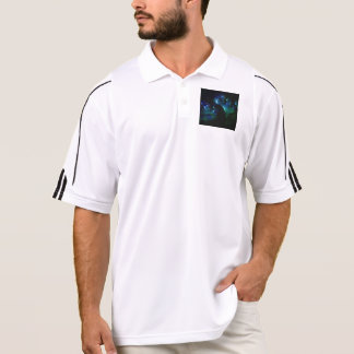 stunning fractal mix (SF) Polo