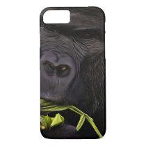 Stunning Gorilla iPhone 8/7 Case