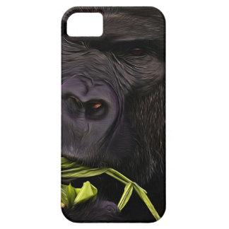 Stunning Gorilla iPhone SE/5/5s Case