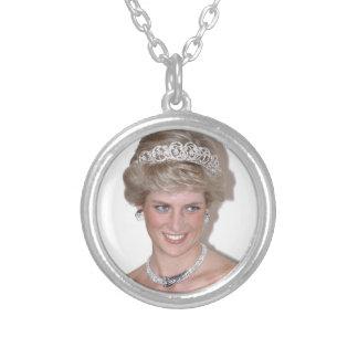Stunning! HRH Princess Diana Necklaces