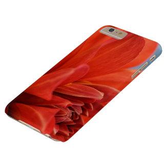Stunning iPhone 6 Plus Flower Case