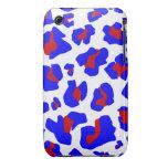 Stunning Leopard Print - Best iPhone Case