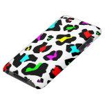 Stunning Leopard Print - Best iPod Case