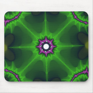 Stunning Mouse Pad