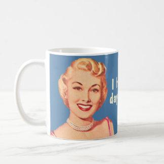 stunning mug coffee mugs