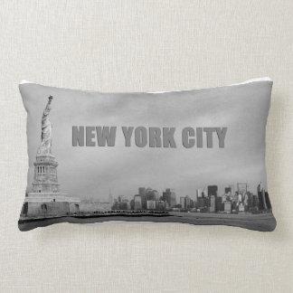 Stunning New York City Pro photo Pillow